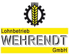 Lohnbetrieb Wehrendt GmbH Waffensen